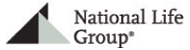 National Life Group.  Experience Life