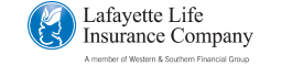 Get Life Insurance Quotes